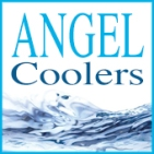 Angle-coolers-170x170