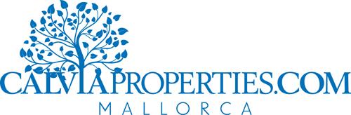 calvia-properties-logo