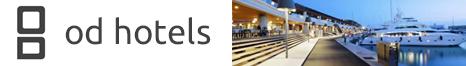 OD-Hotels-466x66px