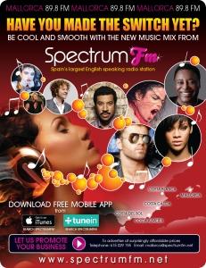 Spectrum-Full-Page-Switch-Mallorca-Advert