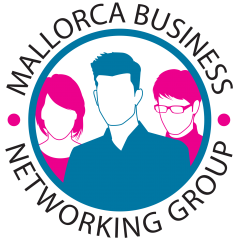 cropped-mbng-logo-lg1.png