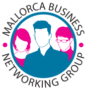 MBNG-Logo-LG
