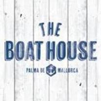 the-boat-house-palma-logo