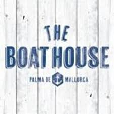 the boat house palma logo.jpeg